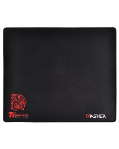 Mousepad Gamer Thermaltake DASHER Medium