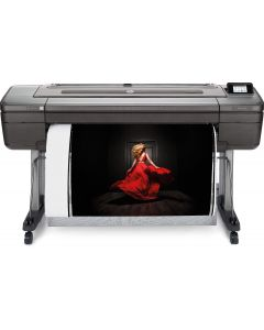 HP DesignJet Z9dr 44in V-Trimmer Printer