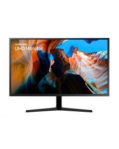 "Monitor Samsung 32""| LED-backlit LCD | 3840 x 2160 | HDMI"