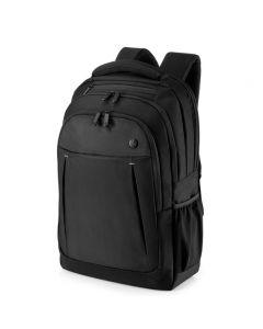 """HP Business - Mochila para transporte de portátil - 17.3"""""""