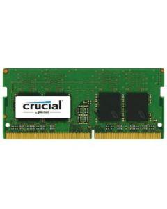 Memoria Ram DDR4 4GB 2400Mhz PC4-19200