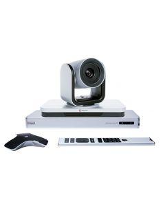 Polycom Sistema de Conferencia Group 500, 720p, 2x HDMI