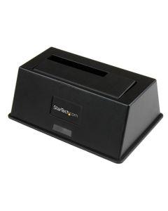 Dock USB 3.0 UASP Disco SATA 2 5 3 5
