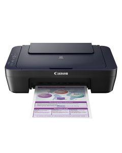 Multifuncional E402 Impresora-copia-Escaner