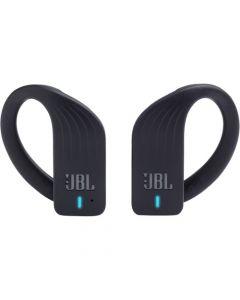 JBL Endurance - Peak - True wireless earphones - Wireless - Waterproof