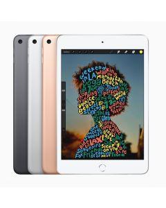 iPad mini 5 | Wi-Fi
