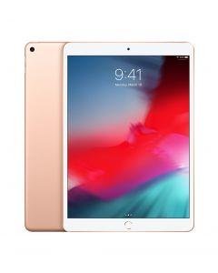 "iPad Air 10,5""   Wi-Fi   64 GB   Gold"