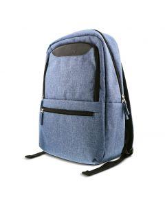 """Mochila Xtech para Notebook 15.6"""" - Durable polyester - Modelo Winsor"""