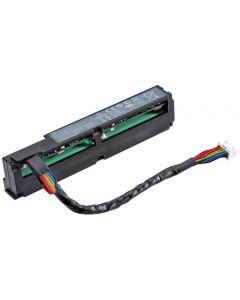 HPE 96W Batería de Almacenamiento