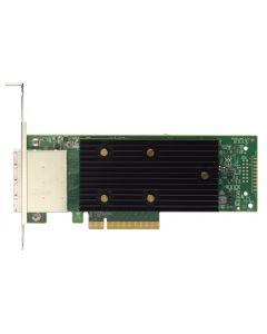 Tarjeta Controladora Lenovo Thinksystem 430-8E SAS/SATA 12GB