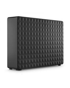 Disco duro 10 TB | Externo (sobremesa) Seagate Expansion Desktop - USB 3.0 - negro