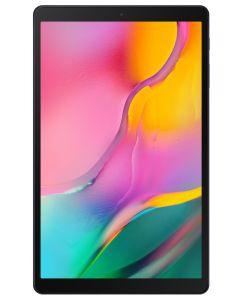 "Tablet Samsung Galaxy Tab 10 SM-T510, Led 10.1"", 32GB, Ram 2GB, MicroSD hasta 512GB - Exynos 7 Octa - Negra"