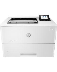 Impresora Láser HP LaserJet Enterprise M507dn, Hasta 43 ppm