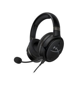 Audífono Gamer HyperX Cloud Orbit S, Audio 3D inmersivo Waves Nx™, seguimiento de cabeza Waves