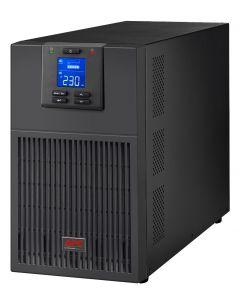 SAI Easy UPS SRV de APC de 1000VA, 230V, 800W, Online