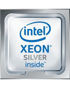Xeon Silver 4210 sin VENTILADOR