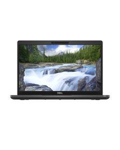 "Notebook Dell Latitude 5400 - Intel Core i7-8665U - 8 GB RAM - 256 GB SSD - Intel UHD Graphics 620 - Windows 10 Pro  - 14"" LED (1920 x 1080) - 3 Años de Garantía"