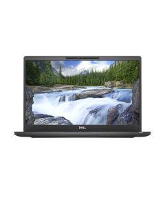 """Ultrabook Dell Latitude 7300 - 13.3"""" - Intel Core i7 8665U / 1.9 GHz - 8 GB"""
