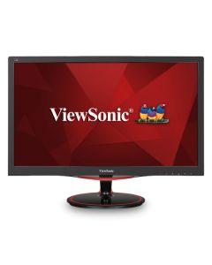 """Monitor Gamer Viewsonic 24 """", VX2458-MHD, TN, Full HD, 144Hz, 1ms, DisplayPort, HDMI"""