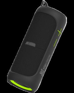 Parlante Portátil Klip Xtreme Vibe360