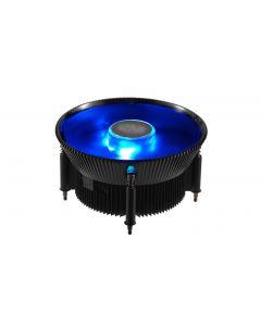 Disipador de Procesador Cooler Master I71C RGB, 12mm, INTEL, AMD