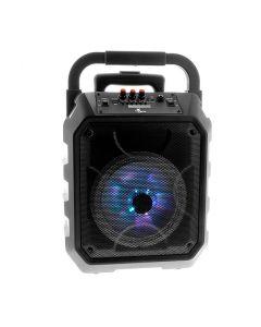 Altoparlante para fiestas Revelry Compatible con Bluetooth