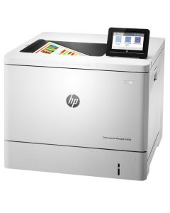 Impresora Láser HP Inc LaserJet Managed E55040dn
