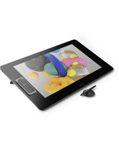 Tableta Gráfica Wacom Cintiq Pro 24 Creative Pen Display