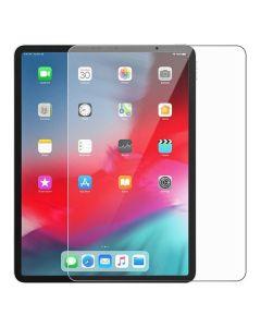 "Lámina Protectora de Pantalla Zagg para iPad Pro 11 "", Invisible Shield"