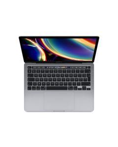 "Apple Macbook Pro Retina 13.3"", Ram 16GB, SSD 1TB, Space Grey"