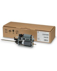 Kit de rodillo de recogida del ADF HP LaserJet Flow