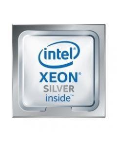 Procesador para Servidor Intel Xeon Silver 4208 2.1G 8C/16T 9.6