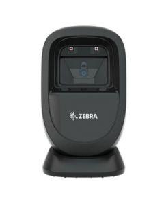 Lector Código de Barras Zebra Technologies DS9308 - 1D - 2D - USB