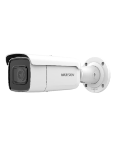 Cámara Bullet IP Hikvision Varifocal