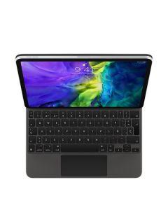 """Teclado Apple Magic Keyboard para iPad Pro de 11"""" (1ª y 2ª Generación)"""