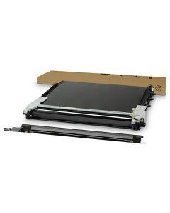 Kit de Transferencia HP LaserJet Z7Y79A, para HP Color LaserJet E77825dn & E7783