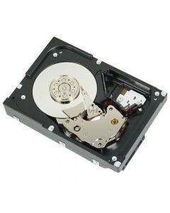 "Disco Duro DELL 400-BGEB, SATA de 1 TB, 7200 RPM, 6 Gbps, 512 n, 3,5 """