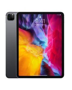 Apple iPad Pro 11 2020, Wi-Fi, 256 GB, Space Gray
