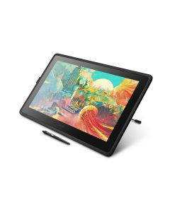 Tableta Gráfica Wacom Cintiq 22, Creative Pen Display