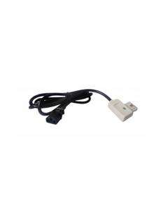 Cable Funmdia Magic C5, Largo 5 Metros