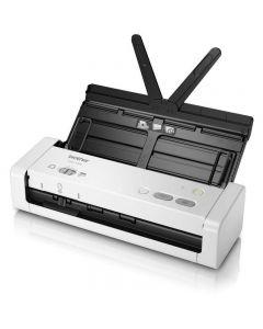 Escáner Documental Portátil y Compacto ADS-1200