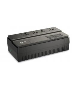 SAI EASY UPS BV de APC de 650VA, AVR, 230V, 375W, Interactiva, Equipos Electrónicos/Ordenadores