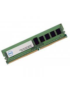 Memoria Servidor Dell 8GB