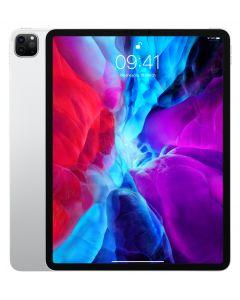 "Apple iPad Pro 4º Generación, 12.9"", Wi-Fi, 128 GB, Silver"