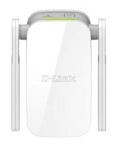 Extensor de Rango Wi-Fi D-Link AC1200