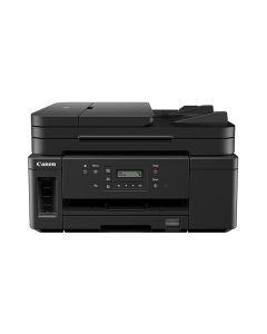 Impresora Multifuncional Canon Pixma GM 4010,Monocromatica