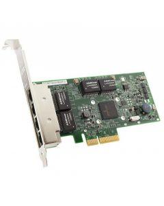 Adaptador de Red Lenovo ThinkSystem Broadcom 5719 1GBE RJ45 4-Port PCIe