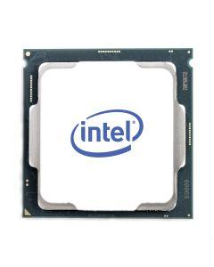 Procesador Intel® Core™ i5-10600K 4.10GHz, LGA1200 125W, Sin Fan, Avengers Special Edition
