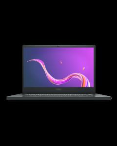 "Notebook - MSI Creator 15, i7-10875H + HM470, Ram 16GB, SSD 1TB, W10 Pro 15.6"""