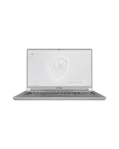 "Notebook MSI WS75, i7-10875H+HM470, Ram 32GB, SSD 512GB, Led 17.3"""